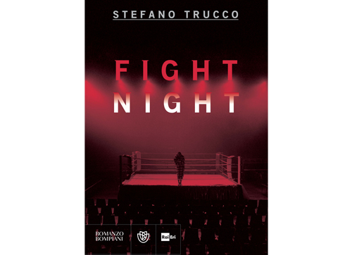 Trucco, Fight Night