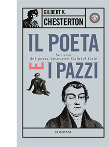 Chesterton - Cover 2